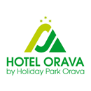 Holiday park Orava